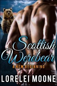 ScottishWerebear4