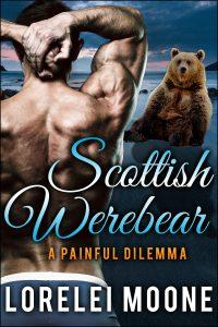 ScottishWerebear5