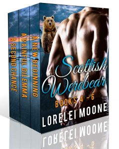 ScottishWerebearBox2-3d