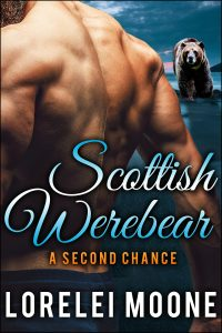 ScottishWerebear6