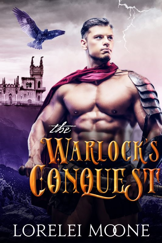 The Warlock's Conquest